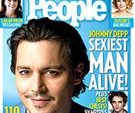 depp-people