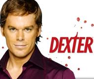 dexter-4.01-casting_call