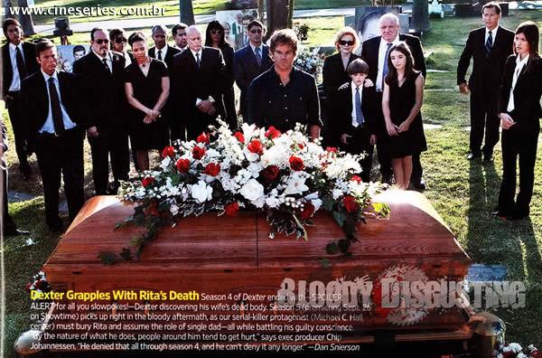 dexter-season5-funeral2