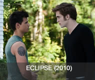 eclipse_2010-review