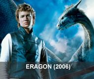 eragon-2006