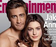EW Gyllenhaal & Hathaway