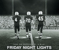 friday_night_lights-series_do_dia