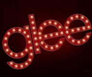 Glee Audiencia