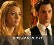gossipgirl2x21