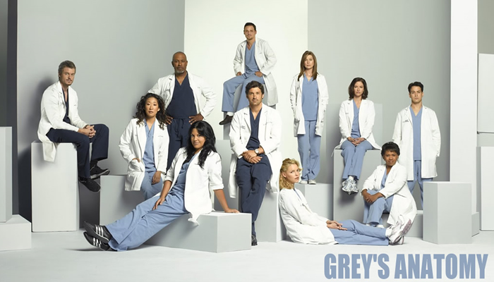 greys_anatomy-mais_baixadas