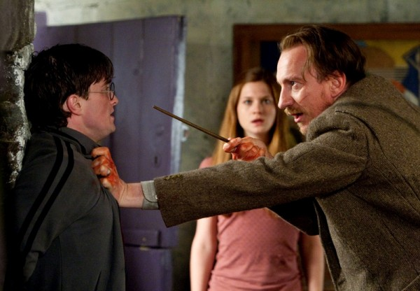 harry_potter_and_the_deathly_hallows_part_1_movie_image_radcliffe_thewlis_01-600x416
