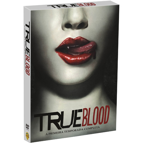 hbo-true_blood-promo1