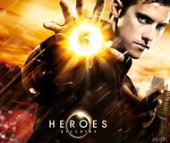 heroes-mais_baixada-2009