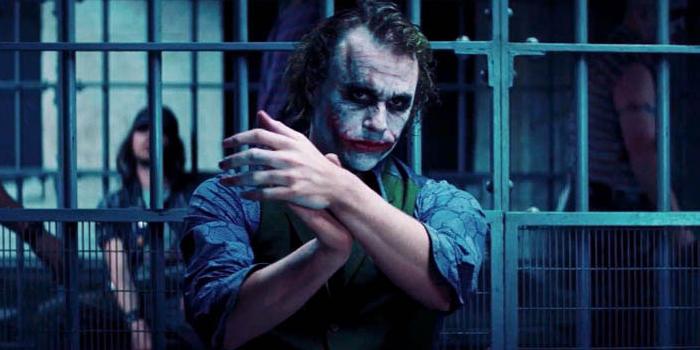 joker-heath_ledger