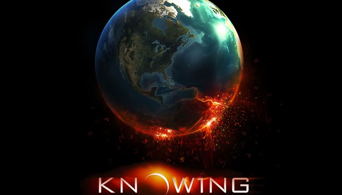 knowing-lista