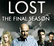 lost-final_season-lista1