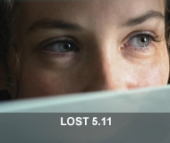 Review Lost (5.11) – Whatever Happened, Happened