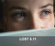 lost5111