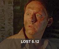 lost5121