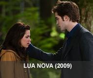 lua_nova-2009