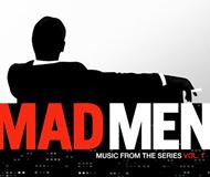 mad-men_copy