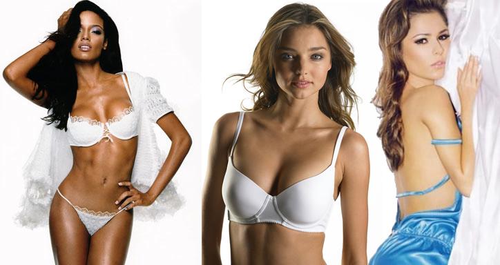 mulheres-mais-desejadas-2011-2.jpg