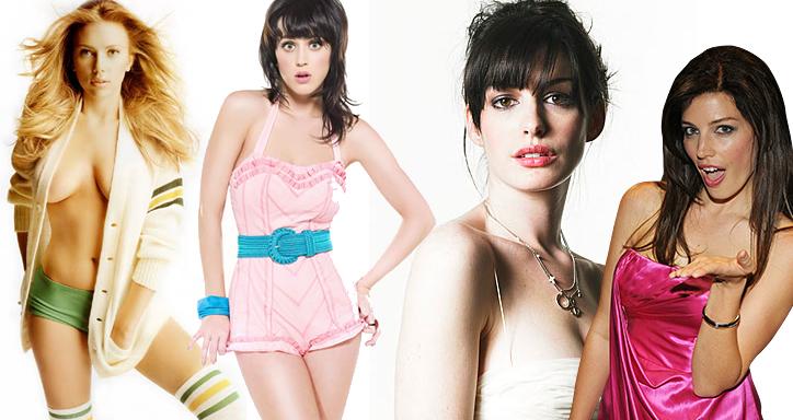 mulheres-mais-desejadas-2011-3.jpg