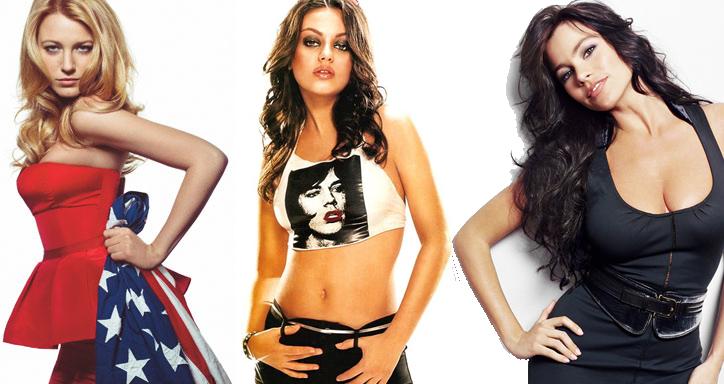 mulheres-mais-desejadas-2011.jpg