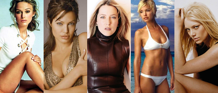 mulheres-scifi-10