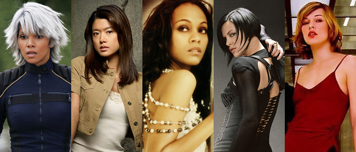 mulheres-scifi-3