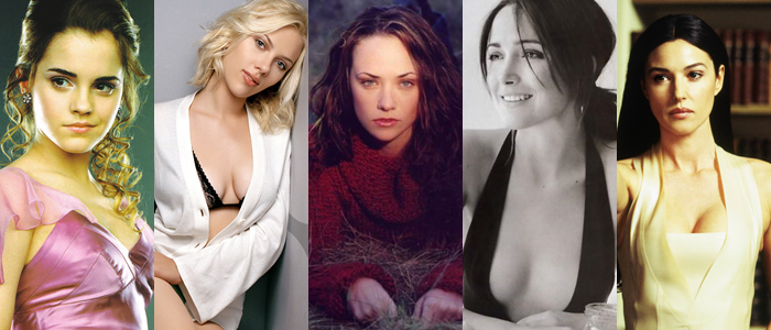 mulheres-scifi-4