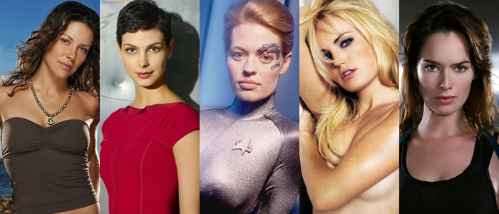 mulheres-scifi-5
