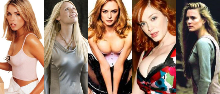 mulheres-scifi-8