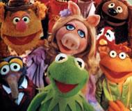 muppetspeq