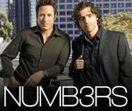 numb3rs-cancelamento