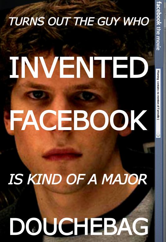 poster-alterado-facebook.jpg