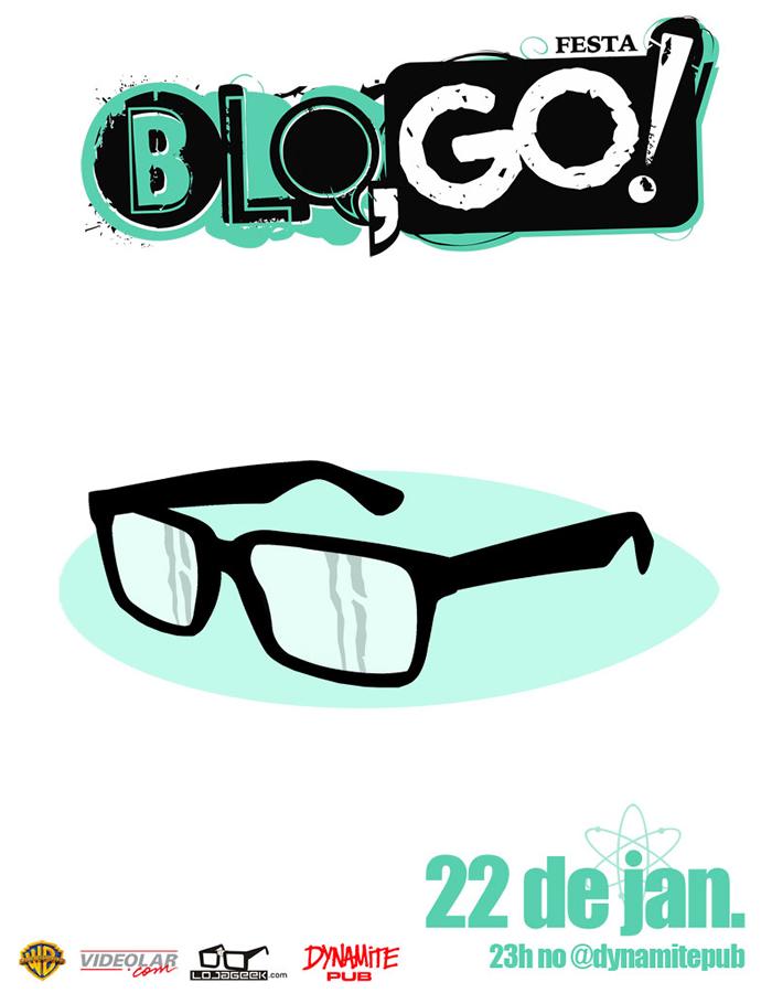 poster-blogo-2ed.jpg