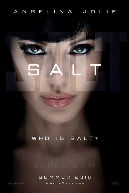 poster-who_is_salt
