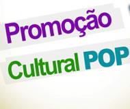 promo-pop.jpg