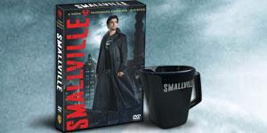 smallville-9-temp-caneca