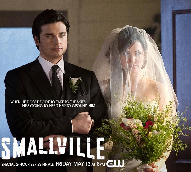 smallville-ultimo-episodio-poster.jpg