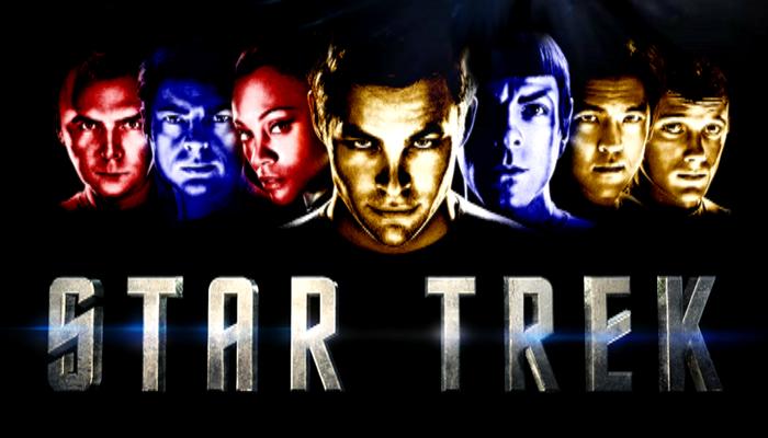 star_trek-lista