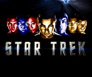 star_trek-mais_pirateado