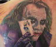 tatuagem-cavaleiro_das_trevas