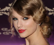 taylor_swift_peq