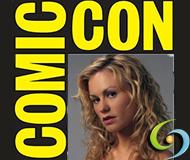 tb_comic-con_peq