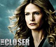 the_closer_brenda_peq