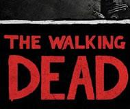 the_walking_dead-amc-trailer.jpg