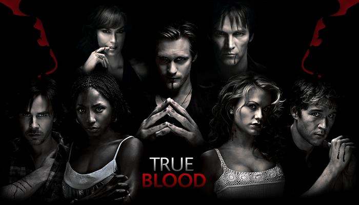 true_blood-mais_baixadas