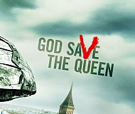 v-god_save_the_queen
