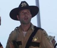 The Walking Dead Wildfire