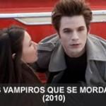 Os Vampiros que se Mordam (2010)