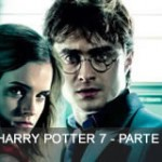 Harry Potter e as Relíquias da Morte – Parte 1 (2010)