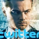 Os 10 filmes mais comentados no Twitter em 2010